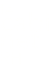 Logo of Le Cabinet RH
